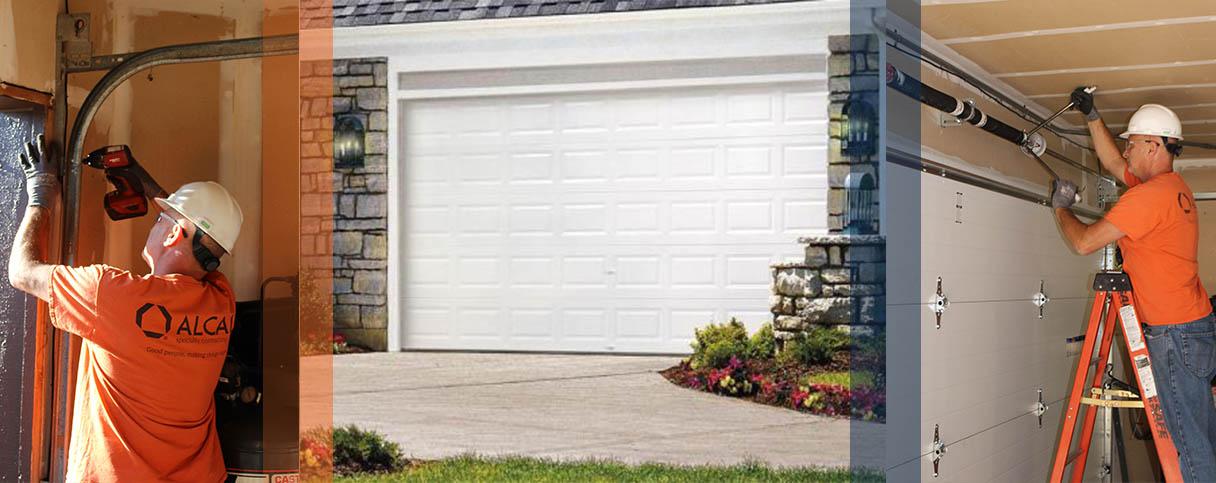 Services Ace Garage Door Repair, Garage Door Repair Norwalk Ct
