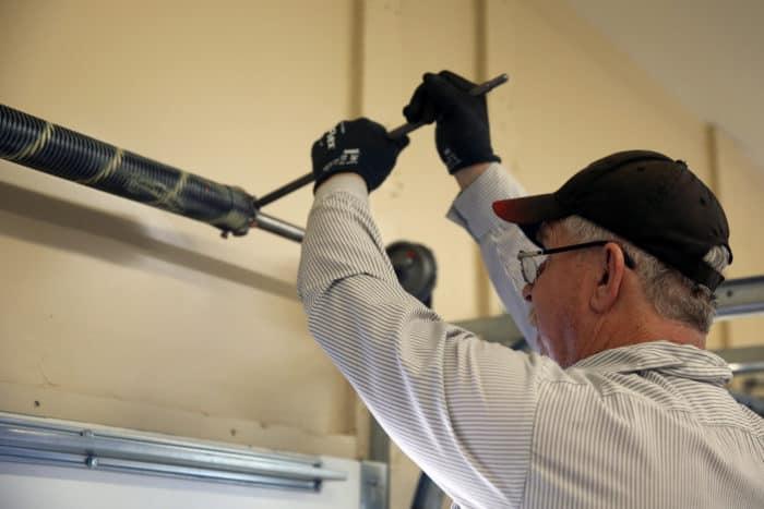 Ace Garage Door Repair Services Local, Garage Door Repair Norwalk Ct