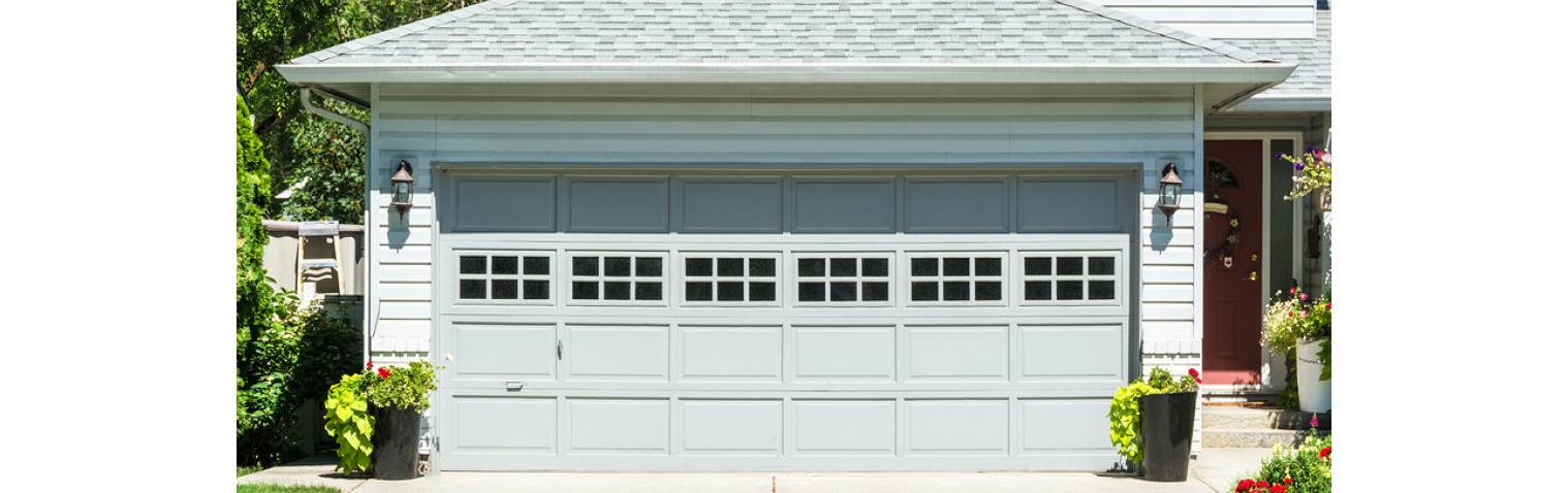 Ace Garage Door Repair Services, Garage Door Repair Norwalk Ct